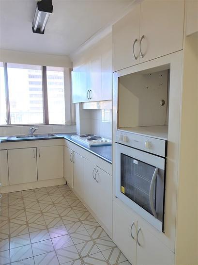 6K/30-34 Churchill Avenue, Strathfield 2135, NSW Apartment Photo