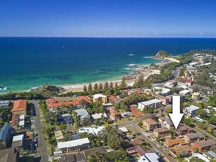1/2 Wattle Street, Port Macquarie 2444, NSW Unit Photo