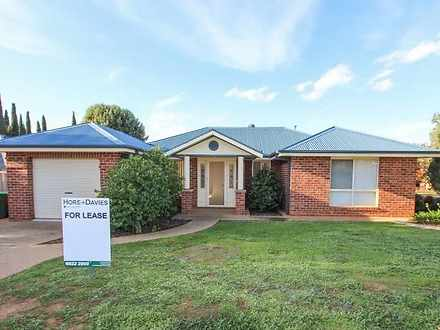1/10 Auderdale Close, Wagga Wagga 2650, NSW House Photo