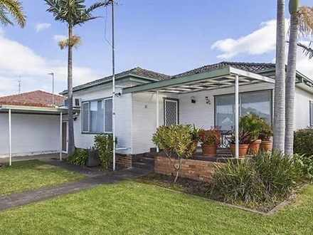 11 Avonlea Street, Dapto 2530, NSW House Photo