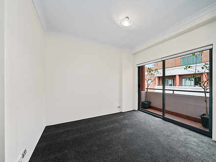 51/4-8 Waters Road, Neutral Bay 2089, NSW Studio Photo