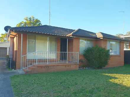 19 Miller Street, Penrith 2750, NSW House Photo