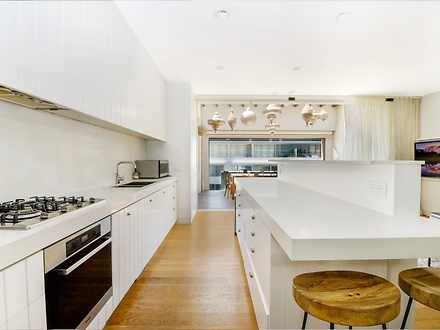 28/178 Campbell Parade, Bondi Beach 2026, NSW Apartment Photo