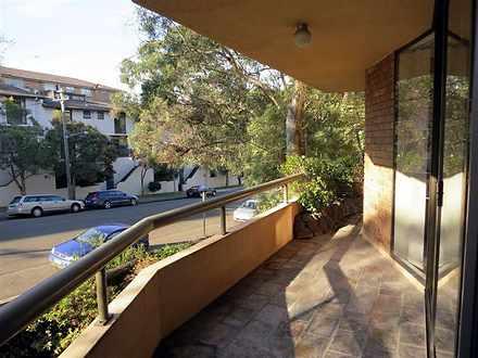 6/2 Newlands Street, Wollstonecraft 2065, NSW Apartment Photo