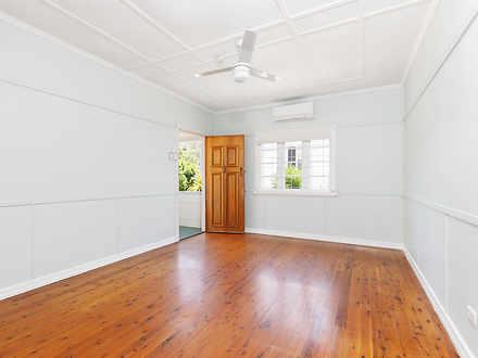 14 Kirwan Street, Keperra 4054, QLD House Photo