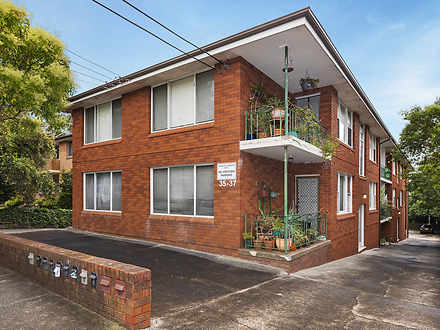 9/35 Cobar Street, Dulwich Hill 2203, NSW Apartment Photo