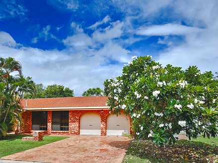 1 Cycad Court, Annandale 4814, QLD House Photo