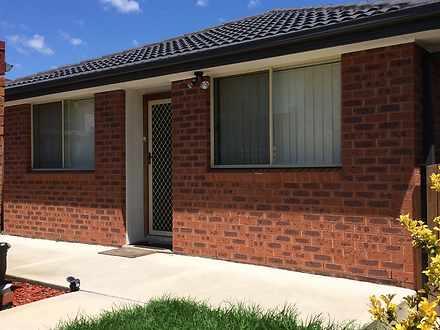 2A Kenneth Avenue, Baulkham Hills 2153, NSW House Photo