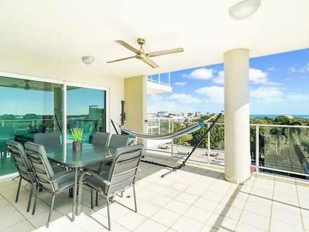 14/12 Dashwood Place, Darwin City 0800, NT Apartment Photo