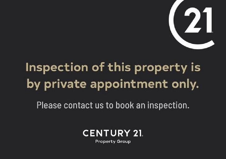 111/611-621 Sydney Road, Brunswick 3056, VIC Apartment Photo