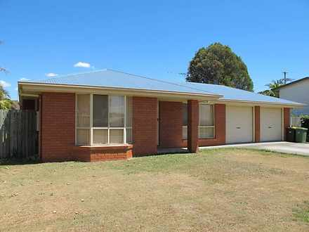 40 Mckillop Street, Rothwell 4022, QLD House Photo