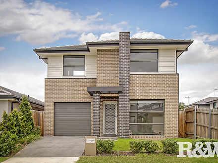 4 Foliage Street, Schofields 2762, NSW House Photo