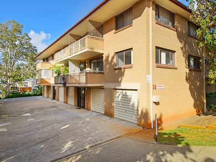 7/8-10 Crisallen Street, Port Macquarie 2444, NSW Unit Photo