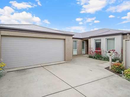 8 Grange Close, Wodonga 3690, VIC House Photo