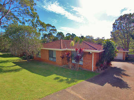 1/19 Tasman Road, Port Macquarie 2444, NSW Villa Photo