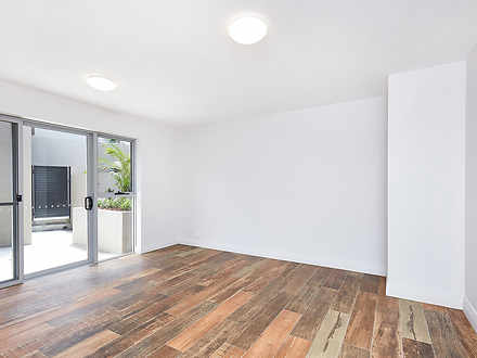 6/42-44 Crown Street, St Peters 2044, NSW House Photo