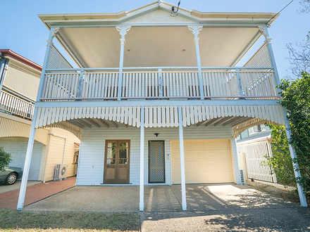 39 Beaconsfield Terrace, Gordon Park 4031, QLD House Photo