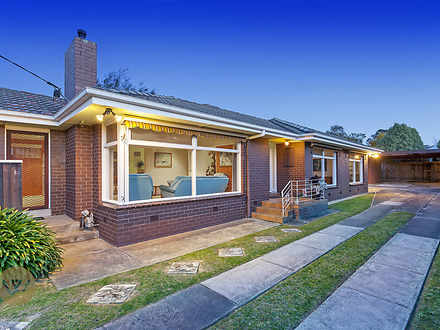 8 Stanhope Court, Ringwood 3134, VIC House Photo