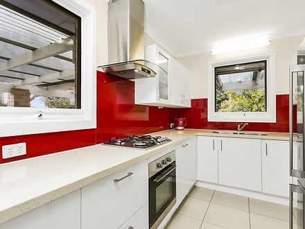 26 Ranfurlie Drive, Glen Waverley 3150, VIC House Photo