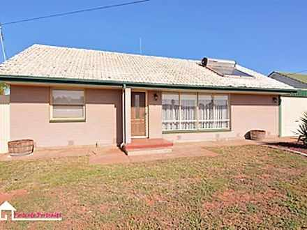 21 Flinders Avenue, Whyalla Stuart 5608, SA House Photo