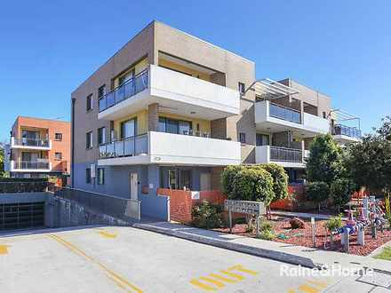 15/328 Woodville Road, Guildford 2161, NSW Apartment Photo