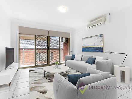 6/271 Lakemba Street, Lakemba 2195, NSW Unit Photo