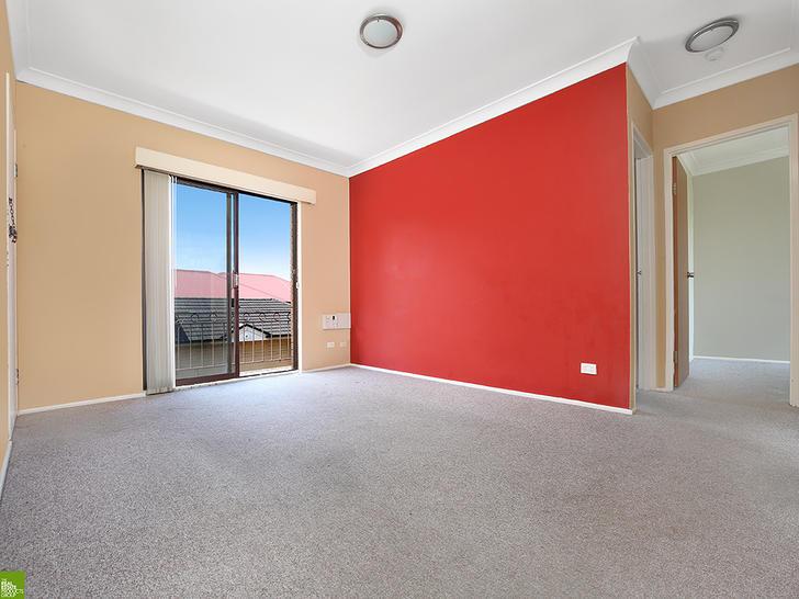 5/30 Berkeley Road, Gwynneville 2500, NSW Unit Photo