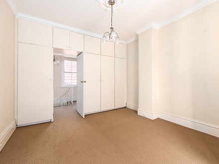 29 Young Street, Annandale 2038, NSW Terrace Photo
