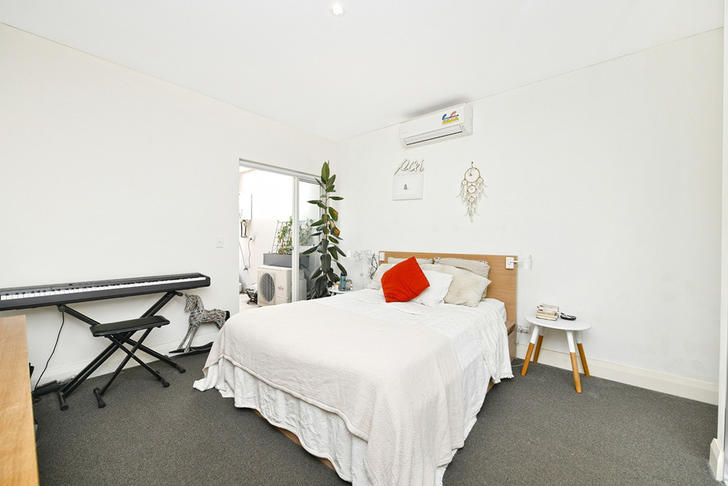 4/6-8 Norton Street, Leichhardt 2040, NSW Apartment Photo