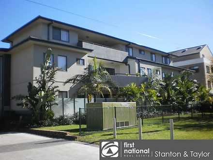28/7-9 Regentville Road, Penrith 2750, NSW Apartment Photo