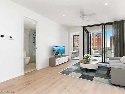 LEVEL 8/802/109 Oxford Street, Bondi Junction 2022, NSW Apartment Photo