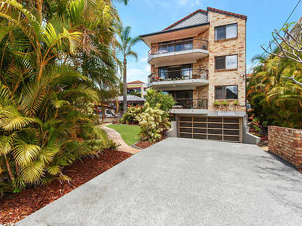 7/20 Burleigh Street, Burleigh Heads 4220, QLD Unit Photo