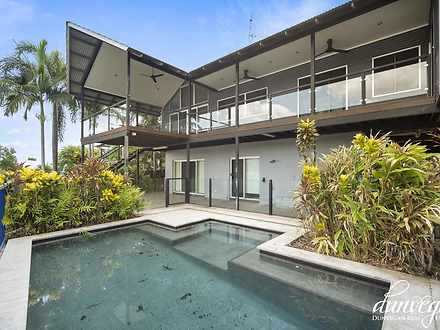 51 Don Circuit, Durack 0830, NT House Photo