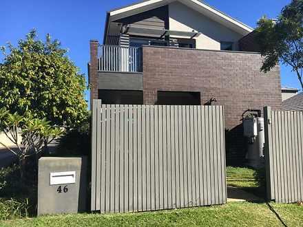 46 Mcintyre Circuit, Middleton Grange 2171, NSW House Photo