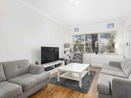 1/17 Croydon Street, Cronulla 2230, NSW Apartment Photo