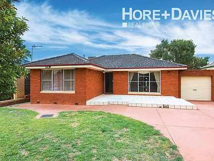 21 Anne Street, Wagga Wagga 2650, NSW House Photo