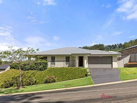 3 Royal Poinciana Way, Coffs Harbour 2450, NSW House Photo