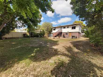 8 Dol Street, Woodridge 4114, QLD House Photo