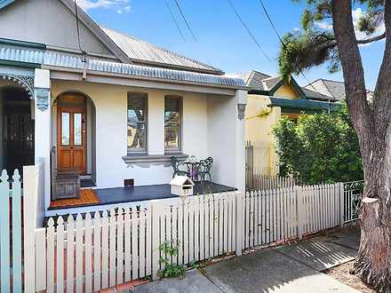 53 Station Street, Tempe 2044, NSW House Photo
