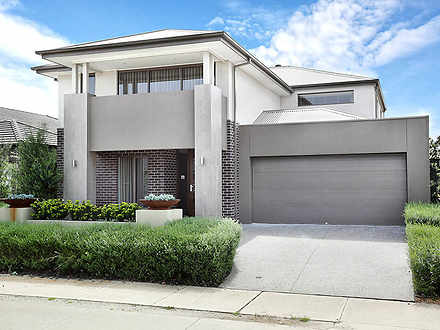 7 Tristania Drive, Point Cook 3030, VIC House Photo