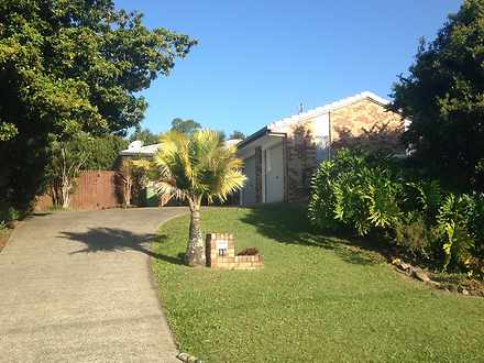 32 Martins Drive, Kuluin 4558, QLD House Photo