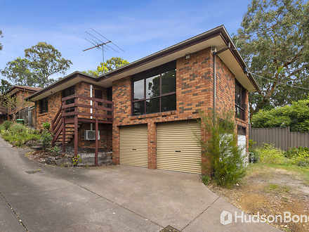 1/62 Kempston Street, Greensborough 3088, VIC Unit Photo