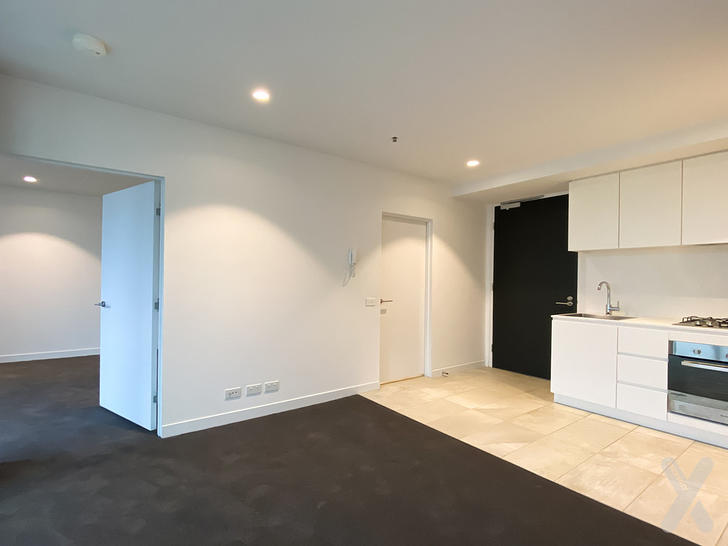 705M/60 Stanley Street, Collingwood 3066, VIC Apartment Photo