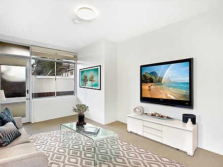 6/54-58 Johnston Street, Annandale 2038, NSW Apartment Photo