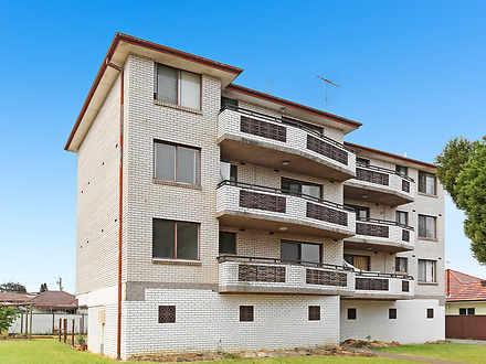 7/42-44 Kenyon Street, Fairfield 2165, NSW Unit Photo