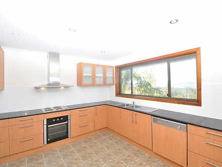 25 Carrol Avenue, East Gosford 2250, NSW House Photo