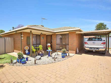 2/15 Cavallo Drive, Mildura 3500, VIC Unit Photo