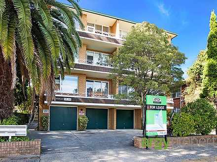 8/38 Crawford Road, Brighton Le Sands 2216, NSW Apartment Photo