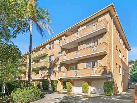 14/1-5 King Street, Kogarah 2217, NSW Apartment Photo