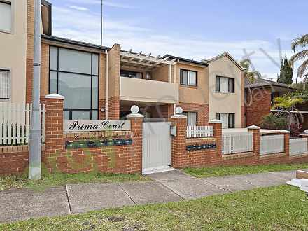 12/20-24 Connells Point Road, South Hurstville 2221, NSW Apartment Photo